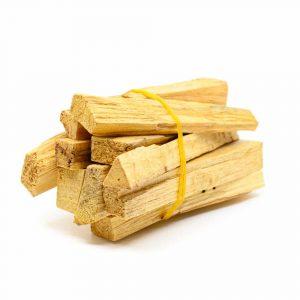 Palo Santo Heiliges Holz Stöcke 100gr