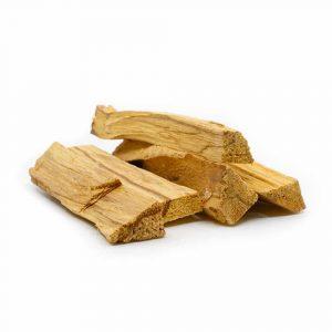 Palo Santo Heiliges Holz Stöcke 40gr