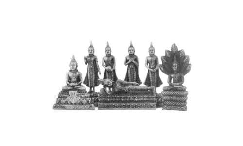 Geburtstag Buddha