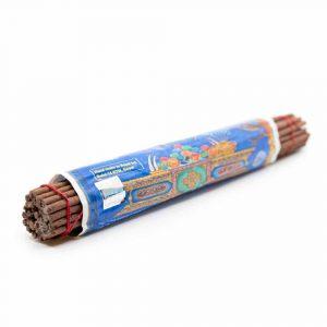 Traditioneller Tibetischer Weihrauch - Ohne Holz