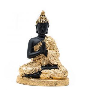 Betender Buddha (18 cm)